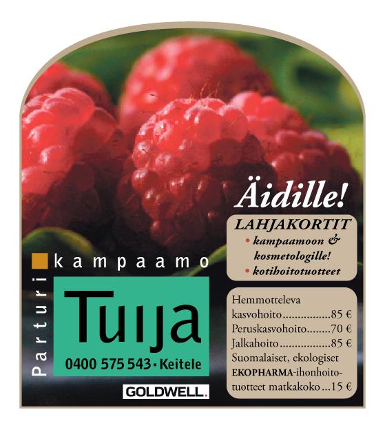 Parturi-kampaamo-Tuija-10052017